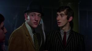 Quadrophenia 1979 3