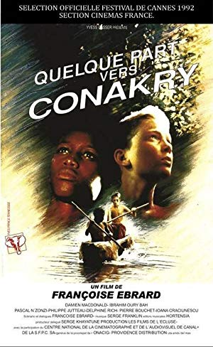 Quelque part vers Conakry 1992 with English Subtitles 2
