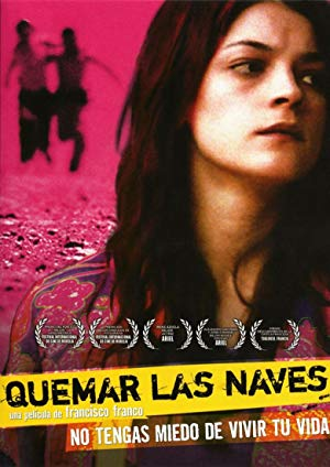 Quemar las naves 2007 with English Subtitles 2