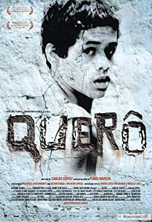 Quero 2007 with English Subtitles 2
