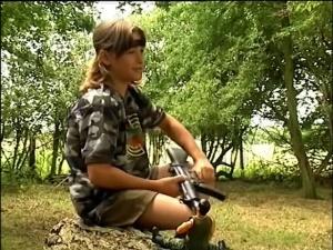 Rat-A-Tat 2 – The Next Conflict 2006 5