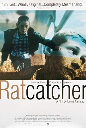 Ratcatcher 1999 2