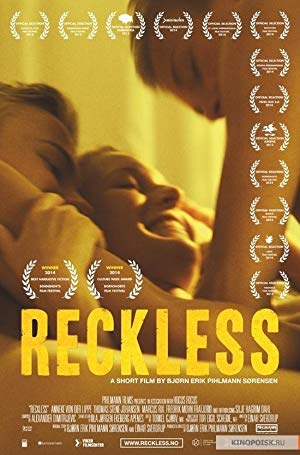 Reckless 2013 2