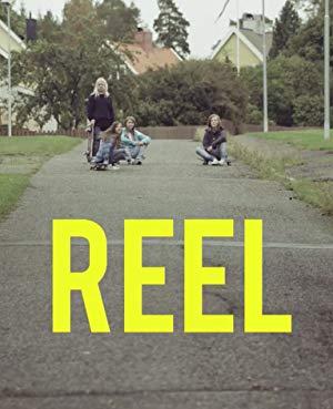 Reel 2013 2