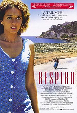 Respiro 2002 with English Subtitles 2