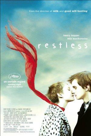 Restless 2011 2