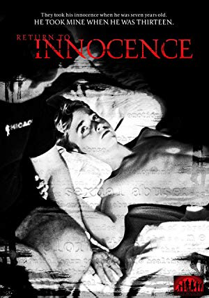 Return to Innocence 2001 2
