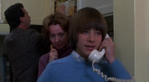 Rich Kids 1979 3
