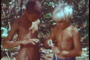 Robby 1968 6