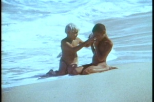 Robby 1968 8