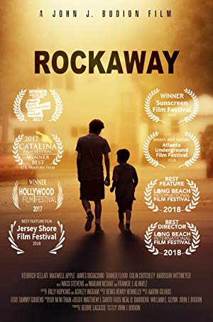Rockaway 2017 2