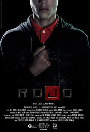 Rojo 2014 2
