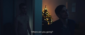 Rökkur 2017 with English Subtitles 3