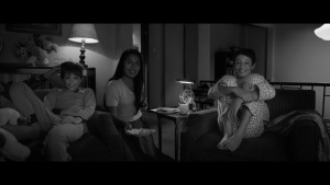 Roma 2018 with English Subtitles 4