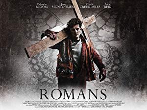 Romans 2017 2