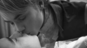 Romeo's Kiss 2007 10
