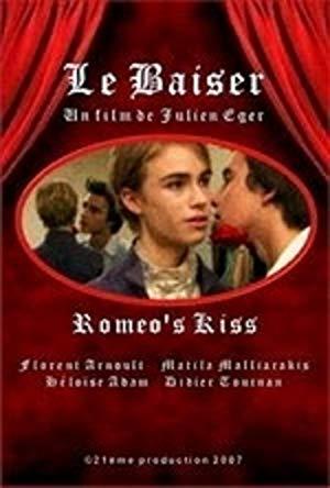 Romeo's Kiss 2007 2