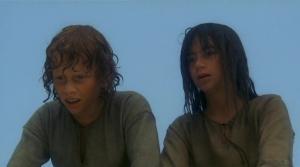 Ronja Rovardotter 1984 with English Subtitles 9