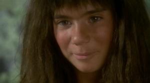 Ronja Rovardotter 1984 with English Subtitles 2