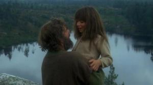 Ronja Rovardotter 1984 with English Subtitles 3