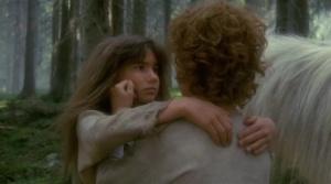 Ronja Rovardotter 1984 with English Subtitles 6