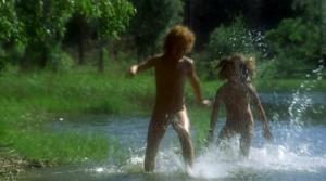 Ronja Rovardotter 1984 with English Subtitles 7