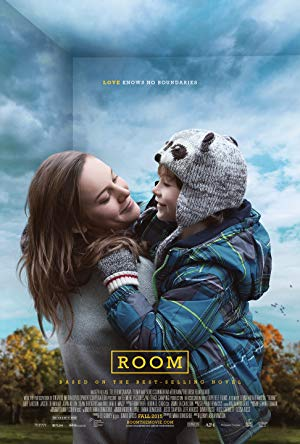 Room 2015 2