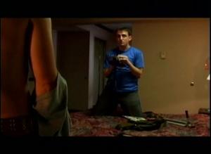 Room Service 2005 4