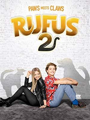 Rufus 2 – 2017 2