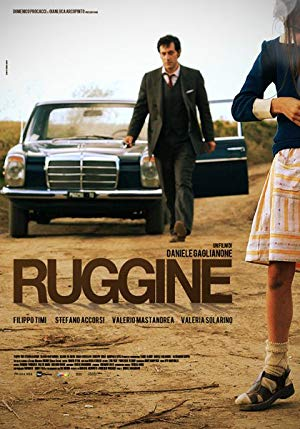 Ruggine 2011 with English Subtitles 2