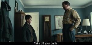Run Boy Run 2013 with English Subtitles 10