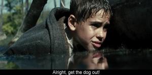 Run Boy Run 2013 with English Subtitles 11