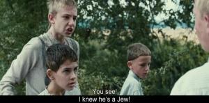 Run Boy Run 2013 with English Subtitles 8
