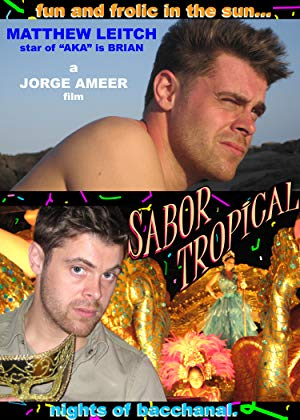 Sabor Tropical 2009 2