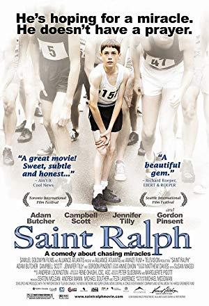 Saint Ralph 2004 2
