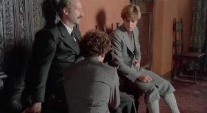 Salo o le 120 giornate di Sodoma 1975 with English Subtitles 6