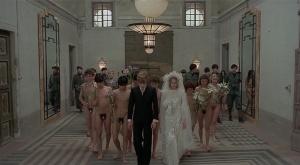 Salo o le 120 giornate di Sodoma 1975 with English Subtitles 7
