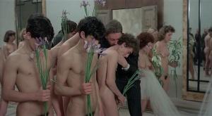 Salo o le 120 giornate di Sodoma 1975 with English Subtitles 8