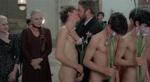 Salo o le 120 giornate di Sodoma 1975 with English Subtitles 9