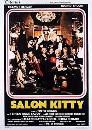 Salon Kitty 1976 2