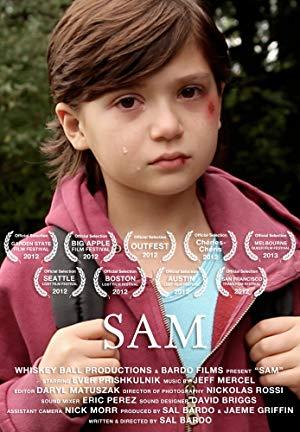Sam 2012 2