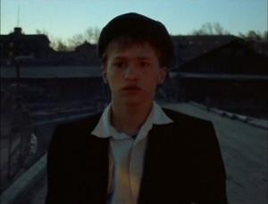 Samostoyatelnaya zhizn 1992 12