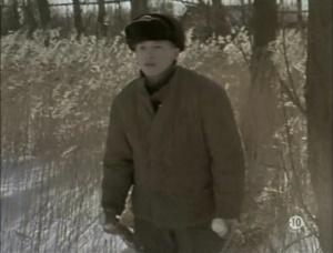 Samostoyatelnaya zhizn 1992 3