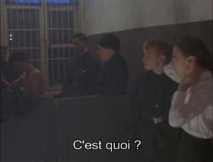 Samostoyatelnaya zhizn 1992 4