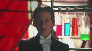 Santa sangre 1989 5