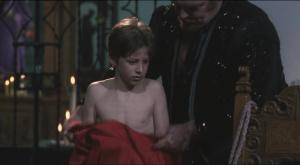 Santa sangre 1989 7