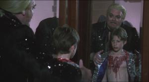 Santa sangre 1989 9