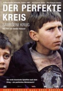 Savrseni krug 1997 with English Subtitles 2