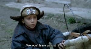 Savrseni krug 1997 with English Subtitles 6