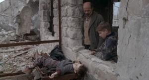 Savrseni krug 1997 with English Subtitles 8
